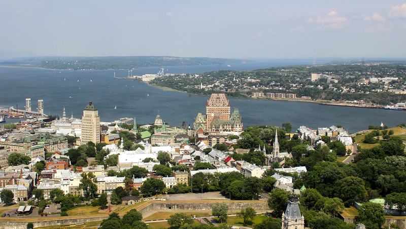 QuebecCity-ObservatoiredelaCapitale09.JPG