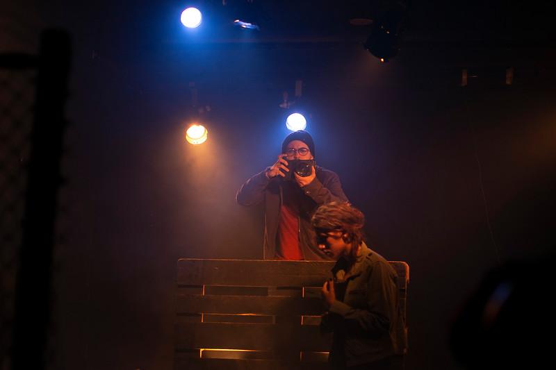 Allan Bravos - Fotografia de Teatro - Indac - Fronteiras-554.jpg