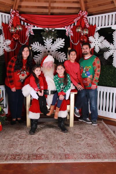 Santa Days_C3 (13).JPG