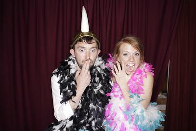 Moore -Gillespie Wedding 8.3.17