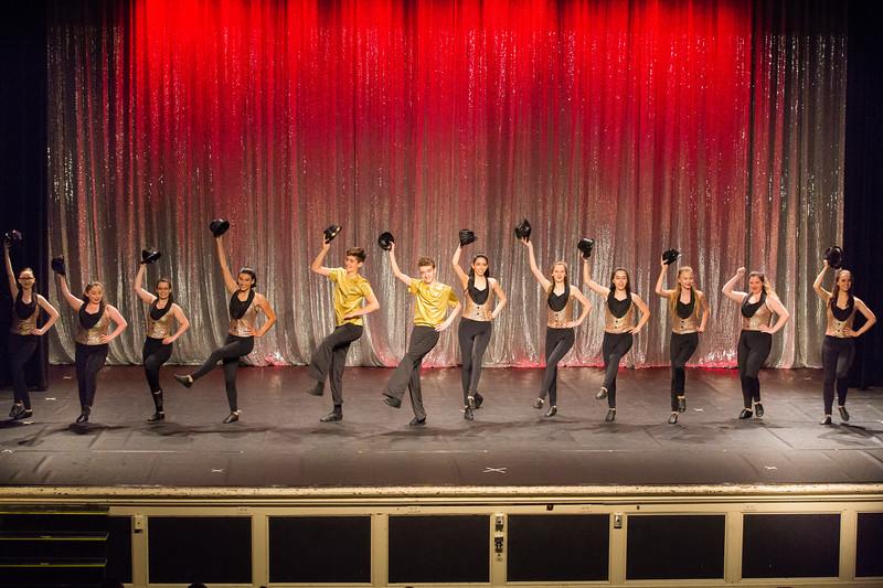 dance-157.jpg