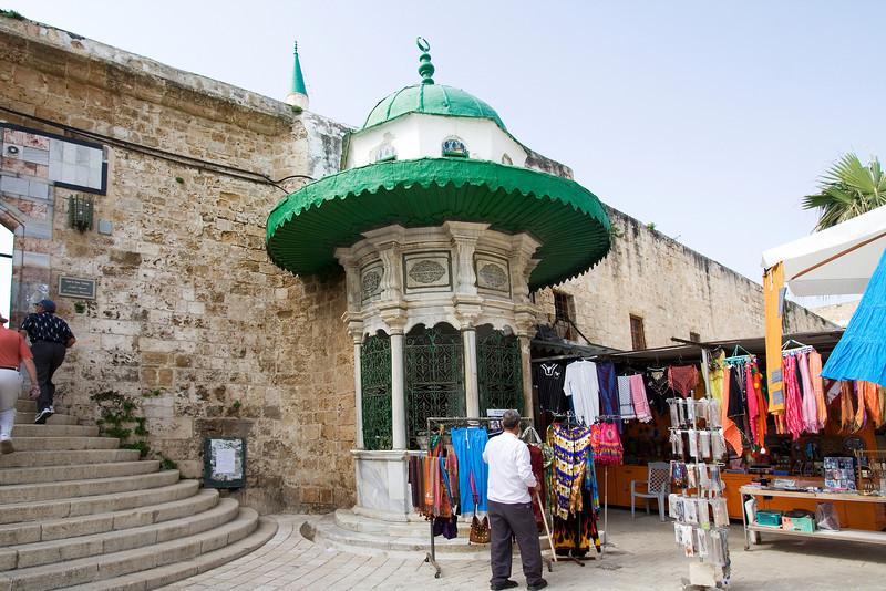 A-Shops outside Mosque Gate.jpg