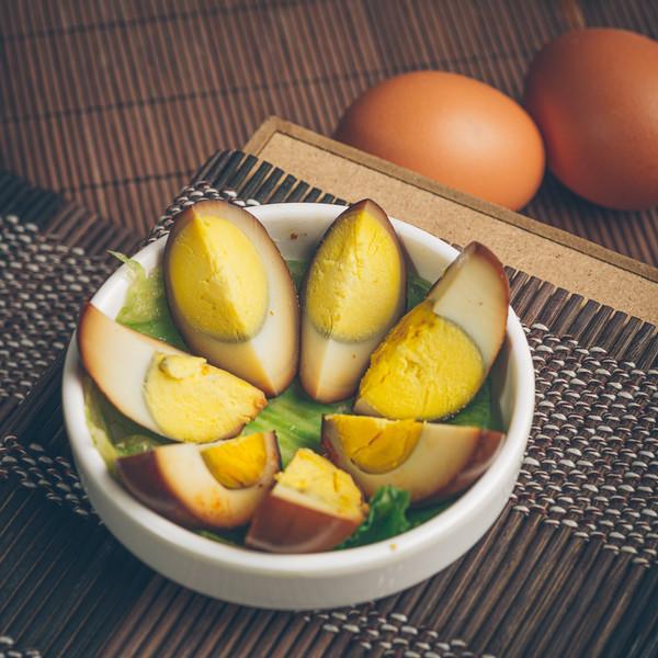 Sun Kee food-40.jpg