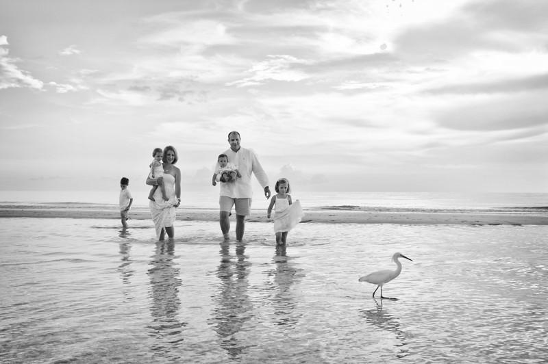 Nick D. and Family-Naples Beach 154.JPG