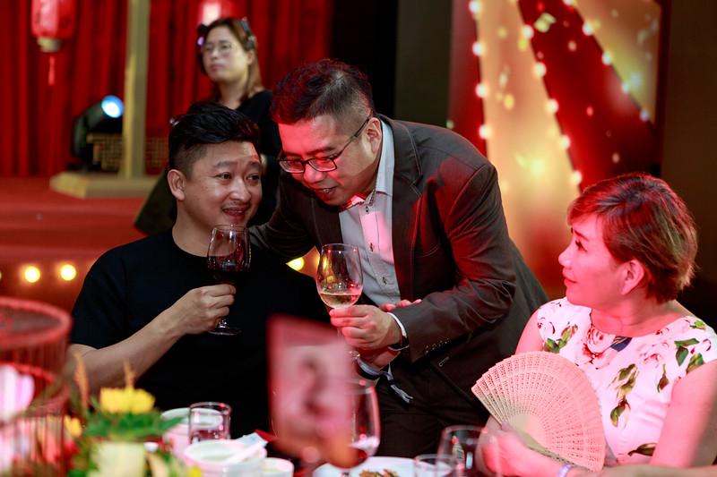 AIA-Achievers-Centennial-Shanghai-Bash-2019-Day-2--563-.jpg