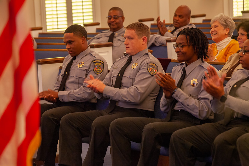 My Pro Photographer Durham Sheriff Graduation 111519-78.JPG