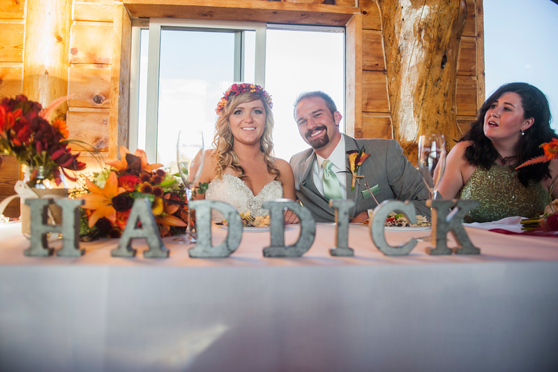 Jodi-petersen-wedding-498.jpg