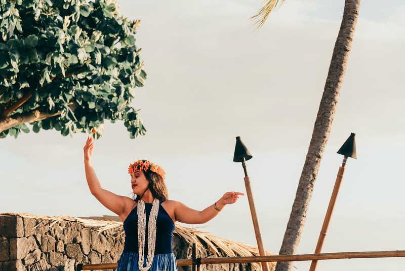 Hawaii20-486.jpg