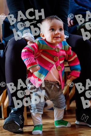 © Bach to Baby 2018_Alejandro Tamagno_Balham_2018-04-07 024.jpg