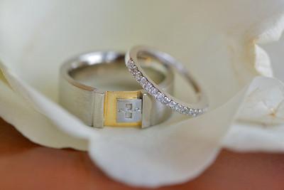 Arifianto Wedding Details