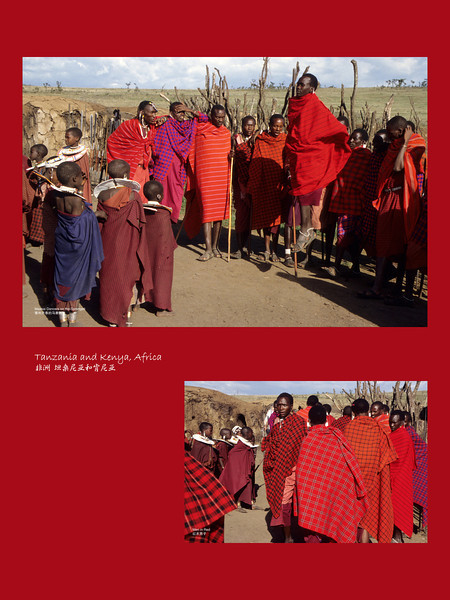 Maasai 30x40 Red.jpg