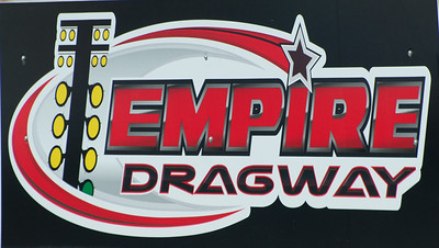 Gasser Racing Series at Empire Dragway August 22/23 Race stopped due to rain