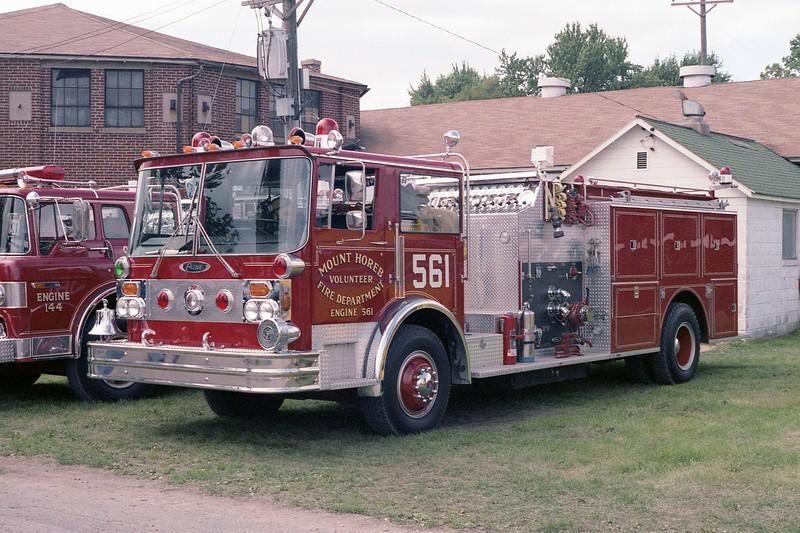 MT.HOREB ENGINE 561 AT MONROE FIRE SCHOOL.JPG