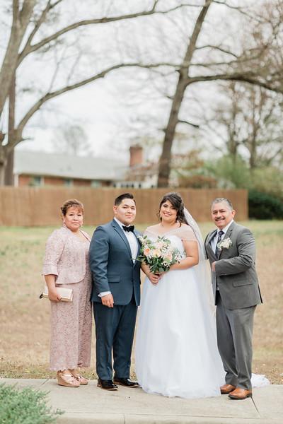 © 2015-2020 Sarah Duke Photography_Herrera Wedding_-440.jpg