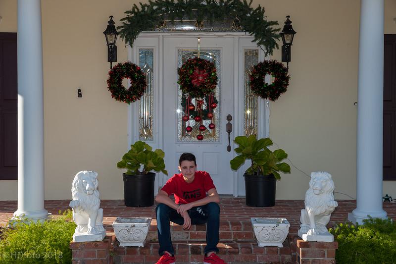 DeLaune Christmas ,December 22, 2018,-173.jpg