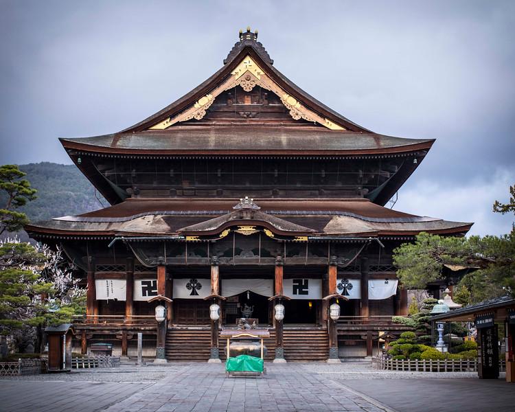 Nagano  12042013 019.jpg