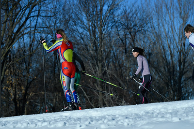 Elm Creek Ski