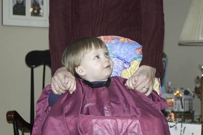 2005 Denson Christmas