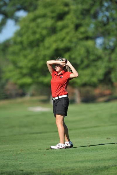 Lutheran-West-Womens-Golf-August-2012---c142433-024.jpg