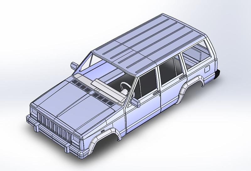 JeepCherokeeV07Komplett140516Bild01.JPG