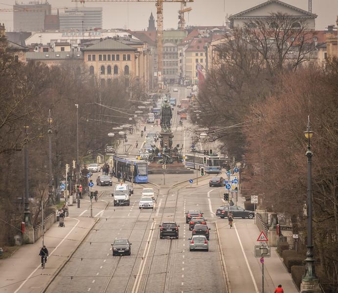 Munich_March_2015-93.jpg