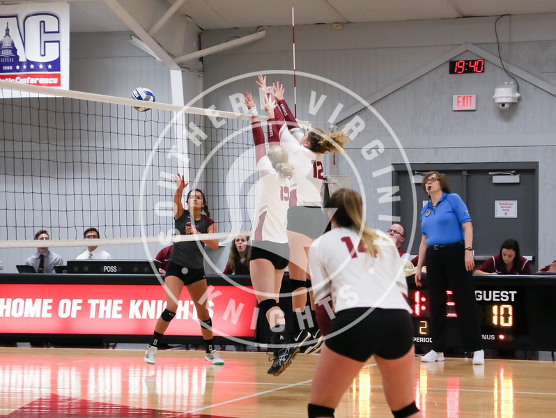 WVBALL-Roanoke-38.jpg