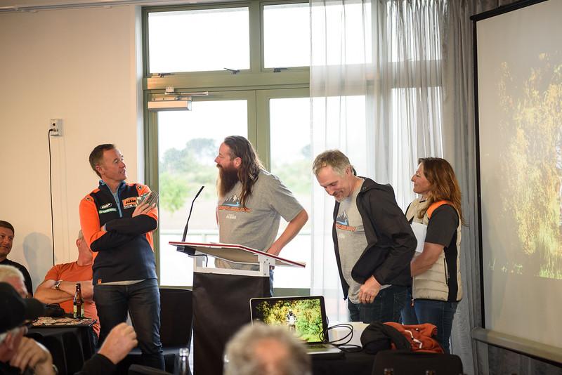 2019 KTM New Zealand Adventure Rallye (1357).jpg