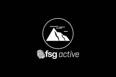 The Rock FSG