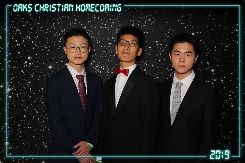 Oaks_Christian_Homecoming_Space_Prints_ (25).jpg