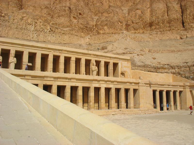 Egypt-534.jpg