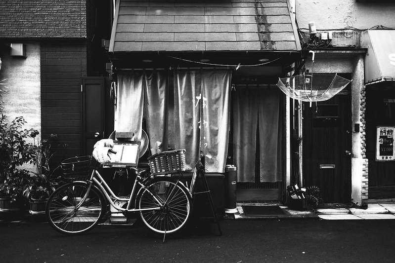 2019-12-21 Japan-551.jpg