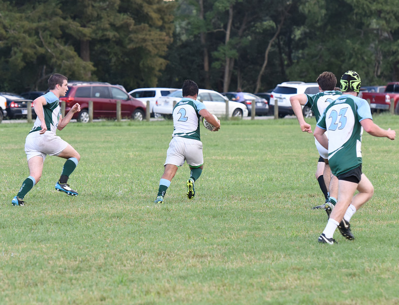 Tulane Rugby 2016 119.JPG