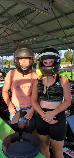 KY, Bowling Green - Kartplex NCM, 2019