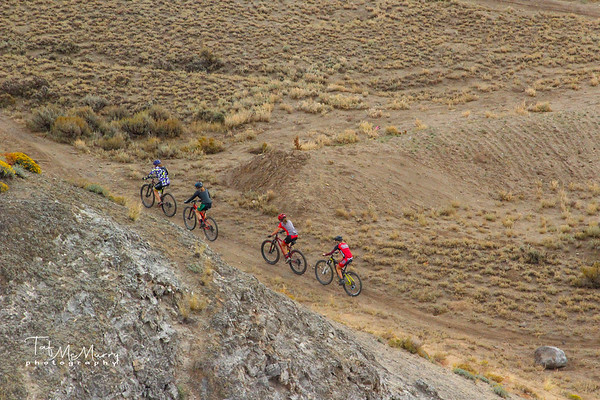 2021 Piedra Region - Eagle XC Race - JV Girls