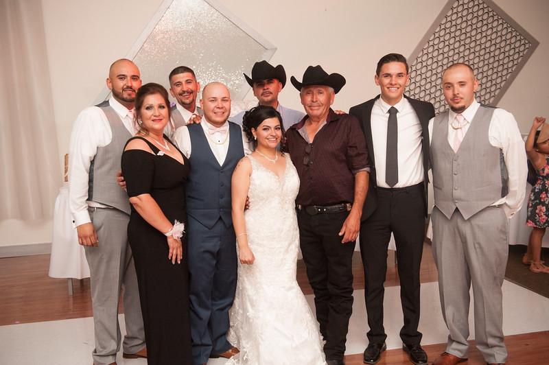 Estefany + Omar wedding photography-1135.jpg