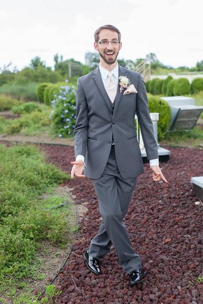 Houston Wedding Photography ~ Denise and Joel-1318.jpg