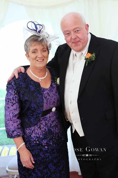 Wedding-Photography-West-Cork-Fernhill-House-Hotel-066-IMG_7544_6x4.jpg