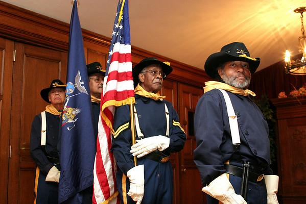 Congressional_Forum_2009