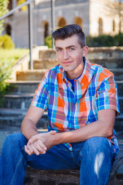 D. Curran Senior Pictures 2016-73.jpg