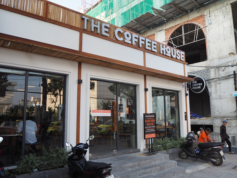 PA080100-the-coffee-house.JPG