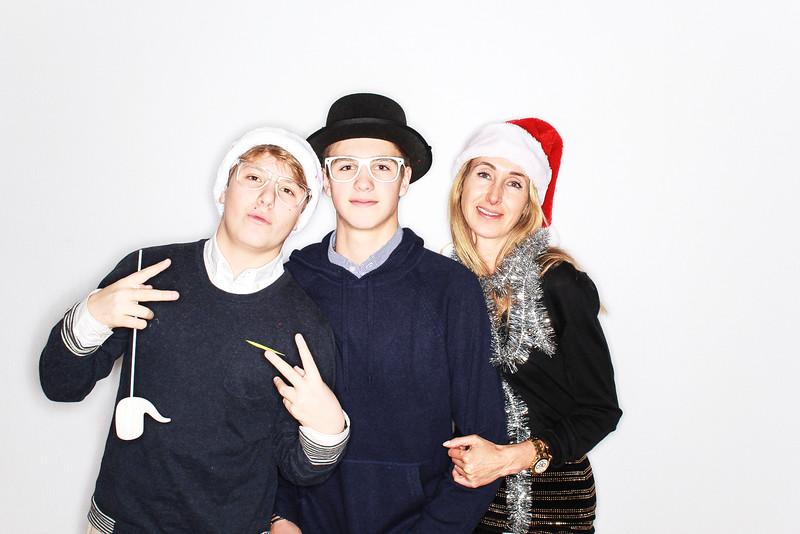 The Gianulli Christmas Party 2015-Photo Booth Rental-SocialLightPhoto.com-132.jpg