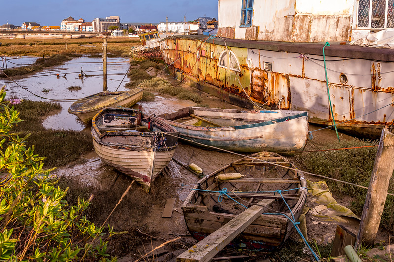 Shoreham Harbour Houseboats (6 of 69).jpg