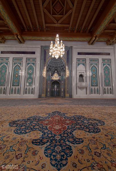Sultan Qaboos Mosque - Busher (43).jpg