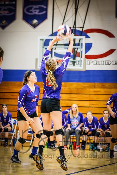 volleyball-115.jpg