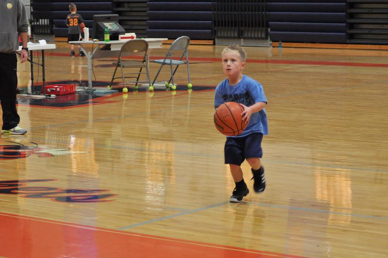basketball-sharks-koc-0547.jpg