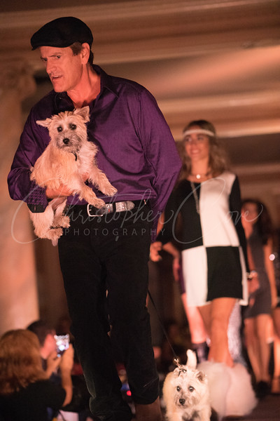 Fashion Week of Rochester 2014 Thursday