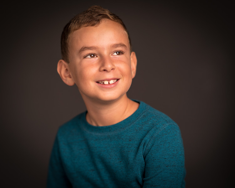 portraits 20181124-2995-1.jpg