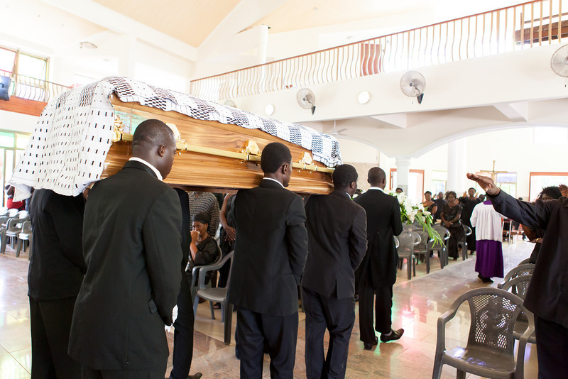 gamor_funeral-6938.jpg