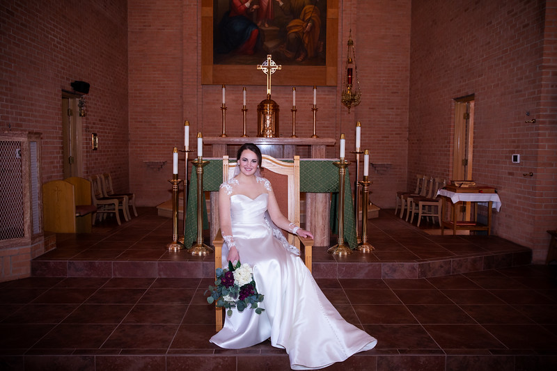 Miller Wedding 072.jpg