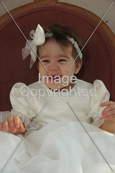 Angelica's Baptism_157.JPG